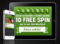 Starbust Unibet Mobile 10 Gratis