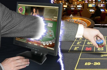 crescita-casino
