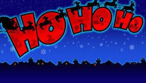 slot-ho-ho-ho