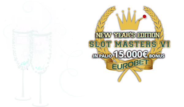 slot_masters_newYearEdition_detail