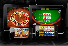 gambling-mobile