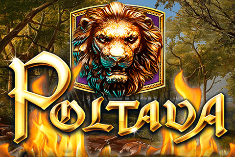 Poltava flames of war slot machine