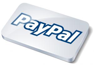 Casinò online PayPal