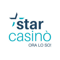Star Casinò Ora Lo So