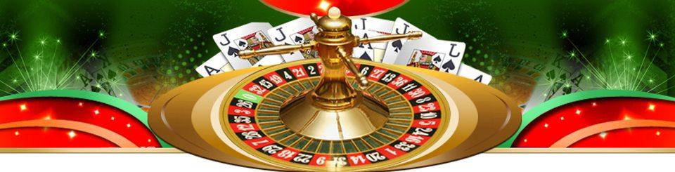 casino con free spin senza deposito