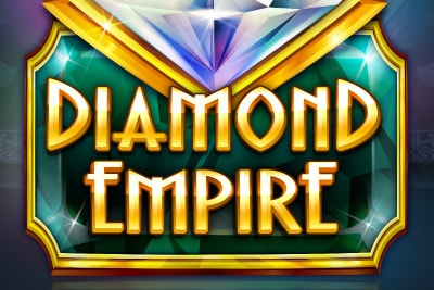 Slot Diamond Empire